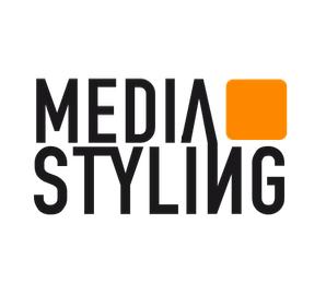 Media Styling