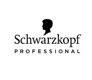 Schwarzkopf Professionnel